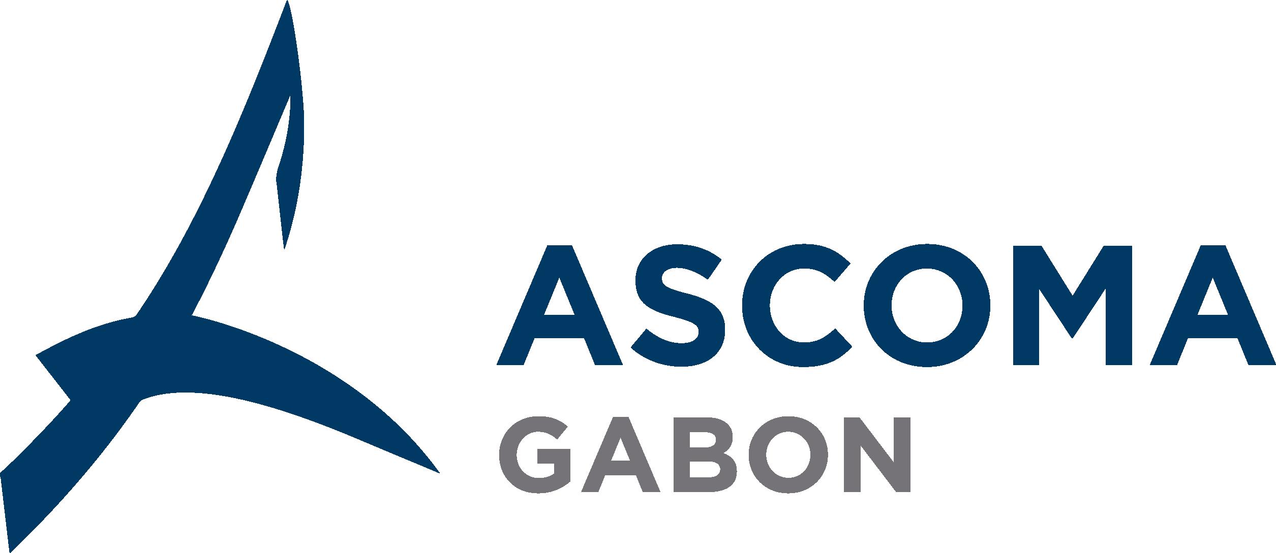 ASCOMA Gabon