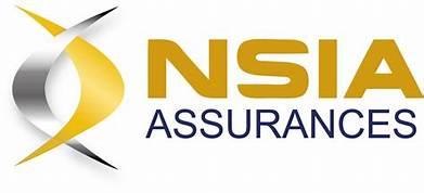 logo nsia