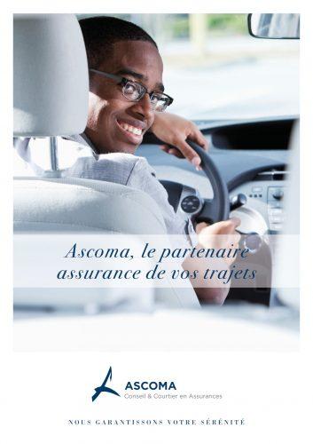 Assurance Auto medium