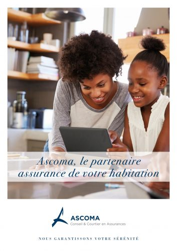habitation-Groupe_Particuliers