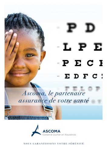 santé enfant - Groupe_Particuliers_HD3_medium